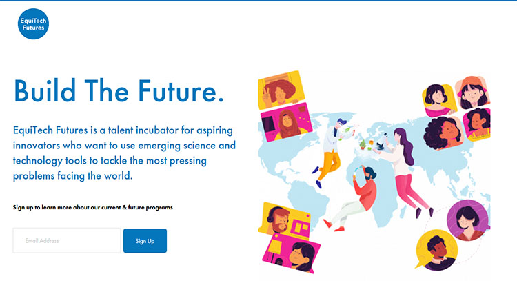 KXI: Enabling the Future with Technology
