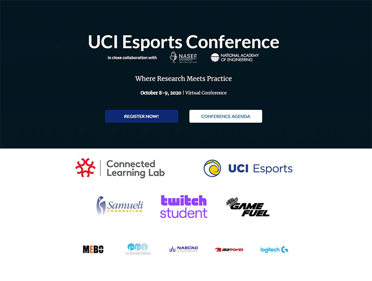 MEBO Group and U.S. National Academy of Engineering held E-sports Forum