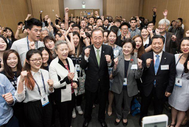 联合国经济及社会理事会成员
