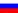 俄罗斯专利