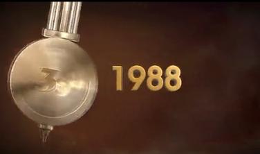 湿润暴露疗法及湿润烧伤膏发布30周年