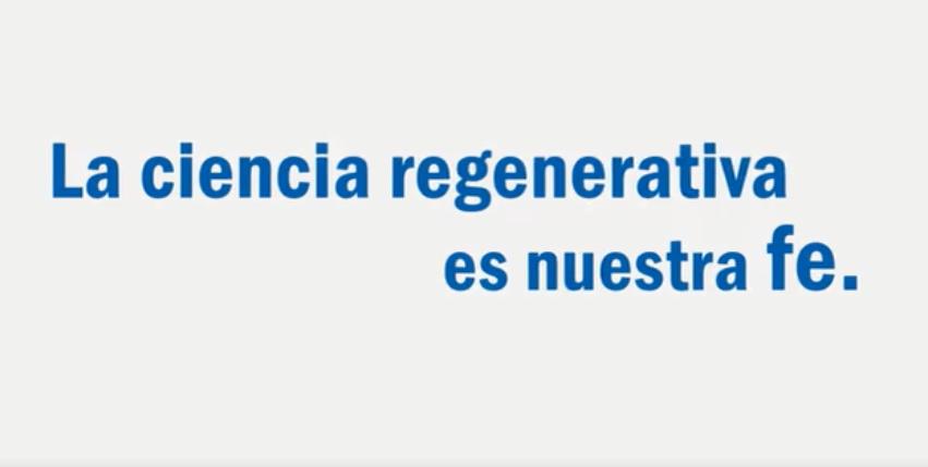 betway必威登录官网_betway必威官方网站形象片(Español)